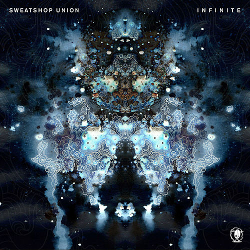 Infinite by Sweatshop Union