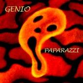 Paparazzi - Single de Genio