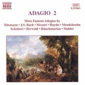 Adagio 2 de Various Artists