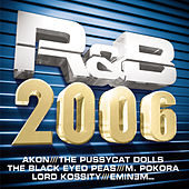 R&B 2006 de Various Artists