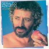 Tempo Tempero by Geraldo Azevedo