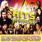 Hits Attitude de Various Artists