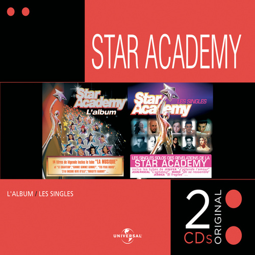 2 Cd 2003 de Various Artists