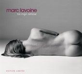 Toi Mon Amour de Marc Lavoine