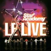Le Live de Various Artists