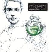 A Potion (e-album deluxe) de Sioen