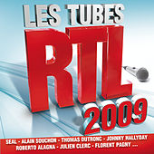 Tubes RTL 2009 de Various Artists