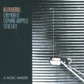 Music Makers von Helen Merrill