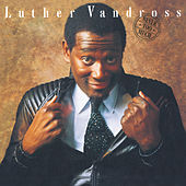 Never Too Much by Luther Vandross