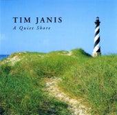 A Quiet Shore de Tim Janis