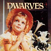 Sugarfix/Thank Heaven For Little Girls by Dwarves