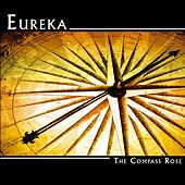 The Compass Rose by Eureka