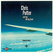 Transatlantic by Chris Potter