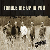 Tangle Me Up in You by Bryan Hayes