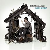 Happy Mistake by Raphael Gualazzi