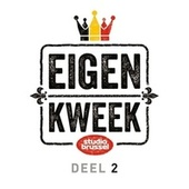 Studio Brussel Eigen Kweek Deel 2 de Various Artists