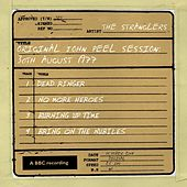 Original John Peel Session: 30th August 1977 by The Stranglers