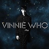 39 (Radio Edit) by Vinnie Who
