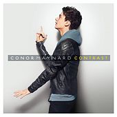 Contrast by Conor Maynard