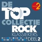 Radio 2 Topcollectie Rock Klassiekers Deel 2 de Various Artists