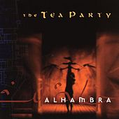 Alhambra by The Tea Party