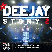 Deejay Story 2 di Various Artists