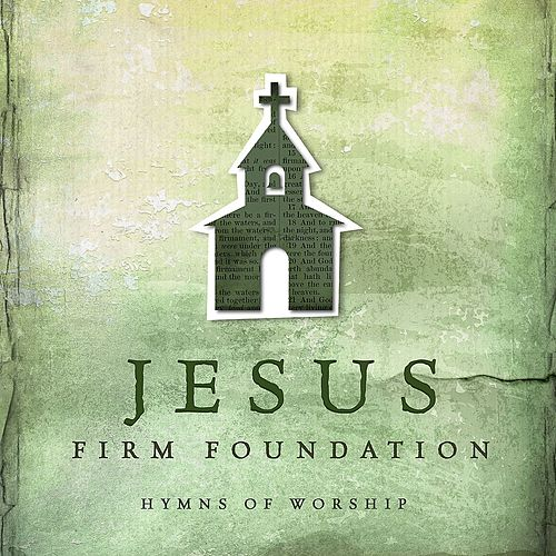Turn Your Eyes Upon Jesus (Look Up) by Nichole Nordeman