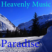 Heavenly Music by Paradise