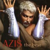 The best de Azis