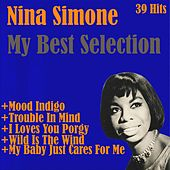 My Best Selection de Nina Simone
