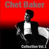 Collection Vol. 1 de Chet Baker