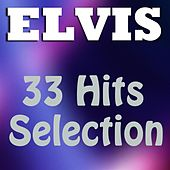33 Hits Selection von Elvis Presley