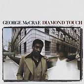 Diamond Touch by George McCrae
