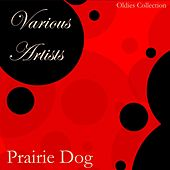 Prairie Dog by Various Artists