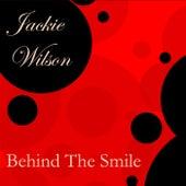Behind The Smile van Jackie Wilson