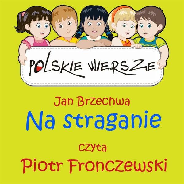 Polskie Wiersze Jan Brzechwa Na Straganie De Piotr