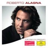 Les Stars du Classique: Roberto Alagna von Roberto Alagna