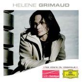 Les Stars du Classique: Hélène Grimaud de Hélène Grimaud