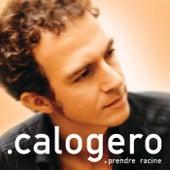 Prendre Racine de Calogero