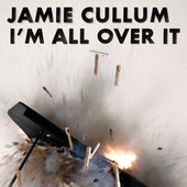 I'm All Over It de Jamie Cullum