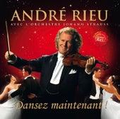 Dansez Maintenant ! de André Rieu