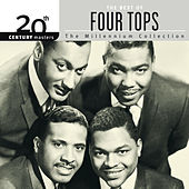 20th Century Masters: The Millennium Collection: Best Of The Four Tops by The Four Tops
