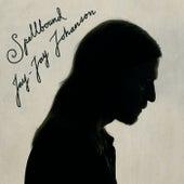 Spellbound (Bonus Version) de Jay-Jay Johanson