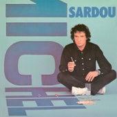 La Generation Loving You by Michel Sardou