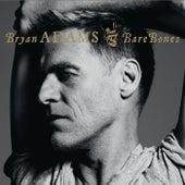 Bare Bones de Bryan Adams