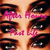 Fast Life di Afterhours
