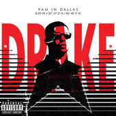 9AM In Dallas von Drake