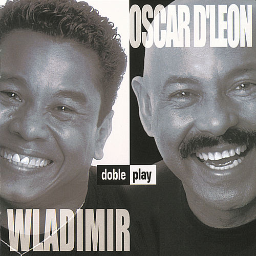 Doble Play by Oscar D'Leon
