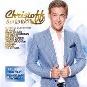 Christoff & Vrienden von Christoff