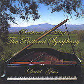 Beethoven/Liszt      The Pastoral Symphony by David Glass